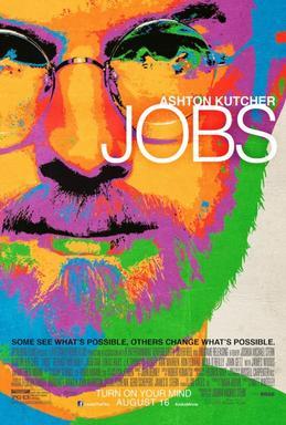 Jobs_(film) Steve Jobs