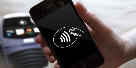 NFC-iPhone-1
