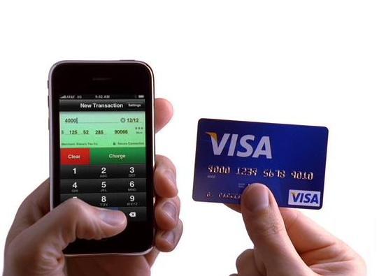 NFC-iPhone-3