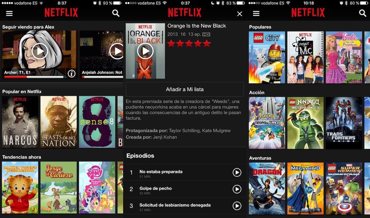 Netflix_iOs_2