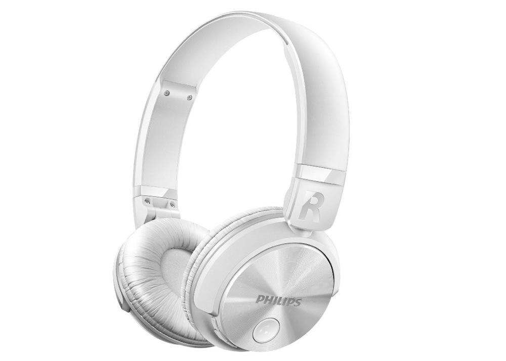 Auriculares inalámbricos Philips SHB3060