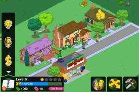 Simpsons4