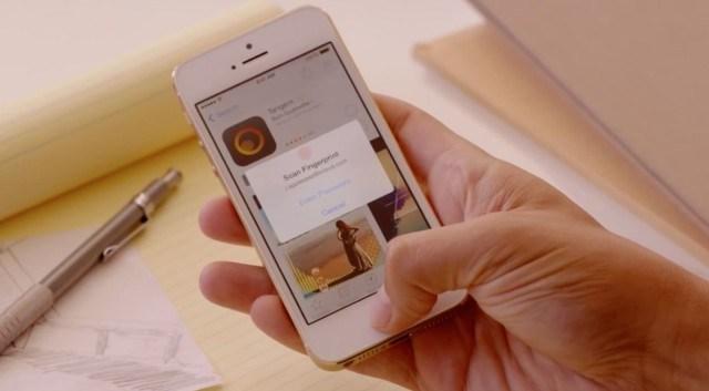 La oficina de marcas y patentes de ee uu niega a apple for Oficina marcas y patentes