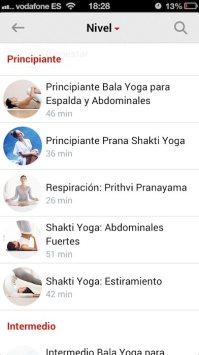 Todo en uno Yoga 2