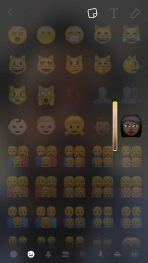 Trucos Snapchat 1