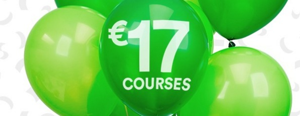 Udemy Black Friday Cursos online