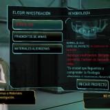 XCOM enemy 3