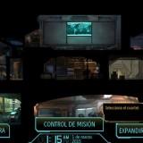 XCOM enemy 4