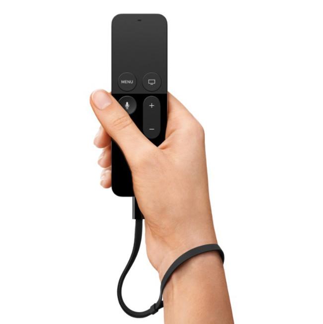 accesorios-iphone-6s-remote-loop