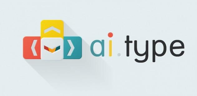 ai.type-teclado-2