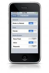 app_prefs