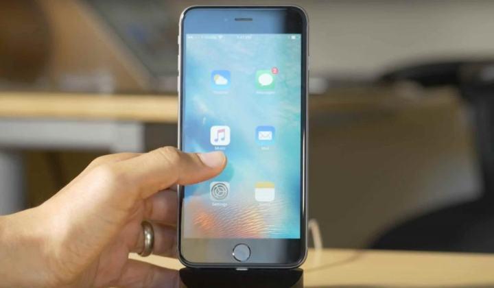 appbox-9-pantalla-bloqueo