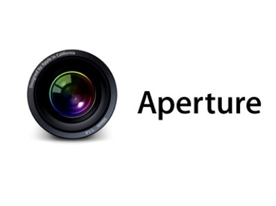 apple-aperture-2