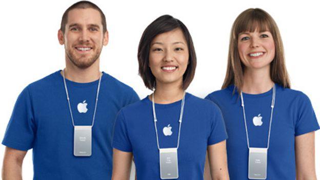 apple-capacita-empleados-watch