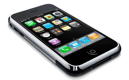 apple-iphone-1141.jpg