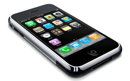 apple-iphone-1141.jpg