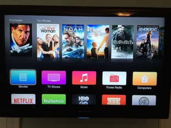 apple-tv-nueva-beta