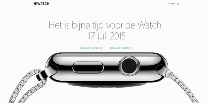 apple-watch-17-julio-paises-lanzamiento