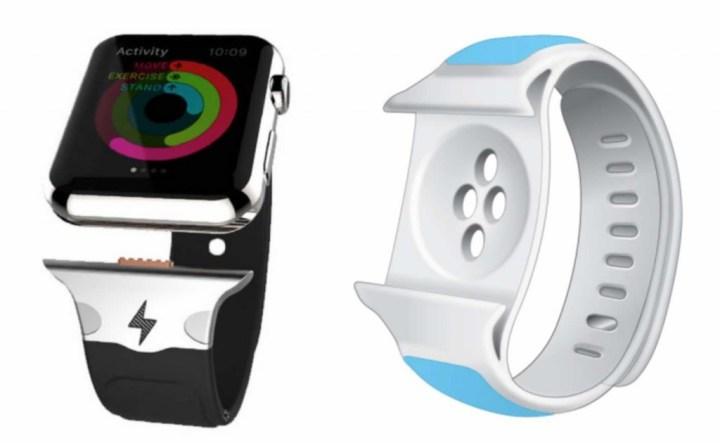 apple-watch-correa-cargador-bateria
