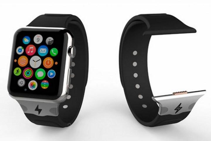 apple-watch-correa-cargador-bateria-2