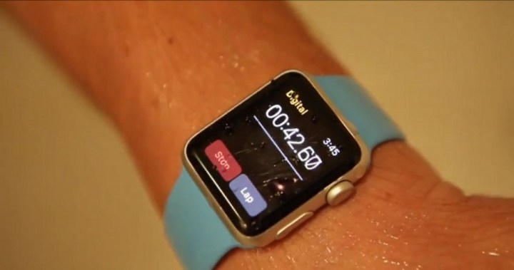 apple-watch-resistente-agua-2