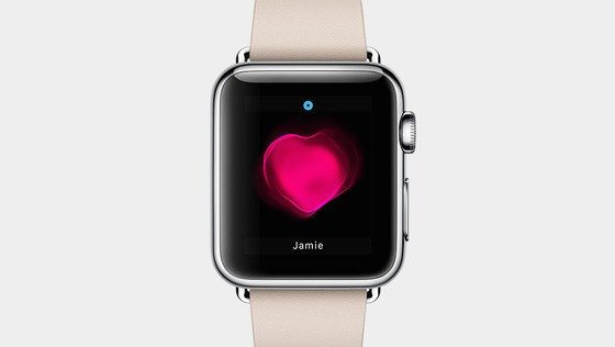 apple watch sitio web actualizacion 3