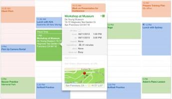 calendar_inspector