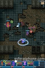 catacombe001ei