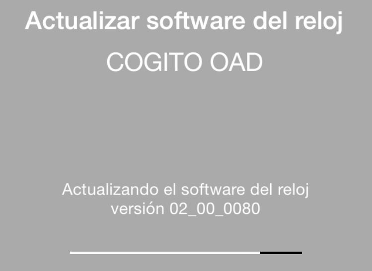 cogito3