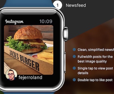 concepto-instagram-apple-watch-2