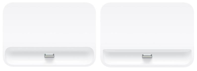 dock_iphone5c-s-2