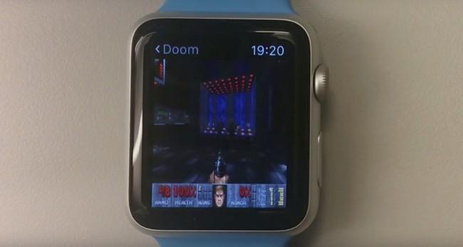 doom-apple-watch-apple-tv-1