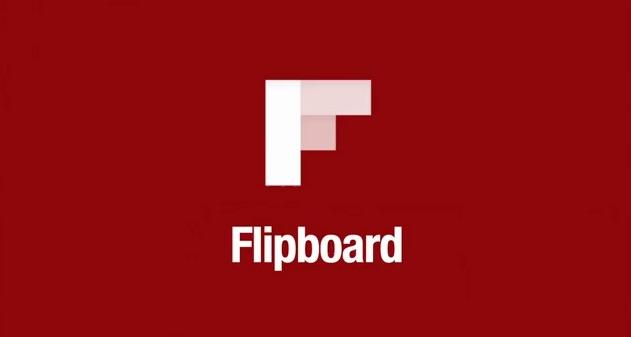 flipboard-tercera-generacion-1