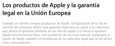garantia-apple-UE