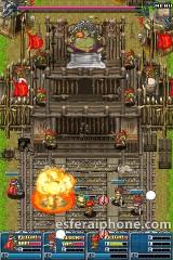 goblin_fortress001ei