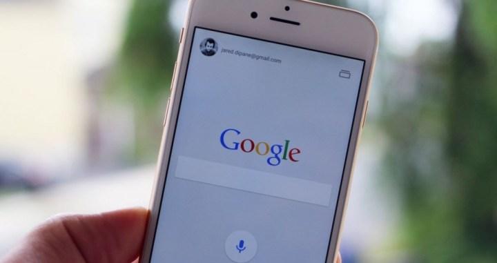 google-indexa-contenido-2