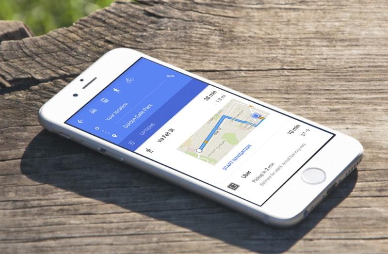 google-maps-actualizacion-enero-15