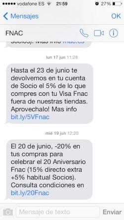 iOS 7 beta 3 8