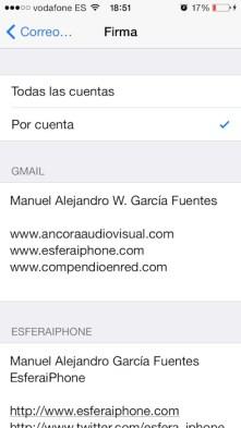 iOS 7 guia 16