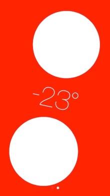 iOS 7 guia 19