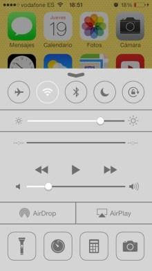iOS 7 guia 21