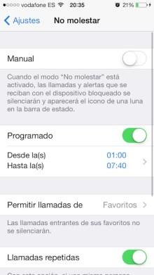 iOS 7 guia 23