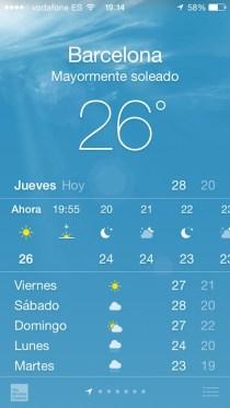 iOS 8 15