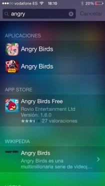 iOS 8 23