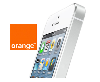 iPhone-5-con-Orange_61651_1