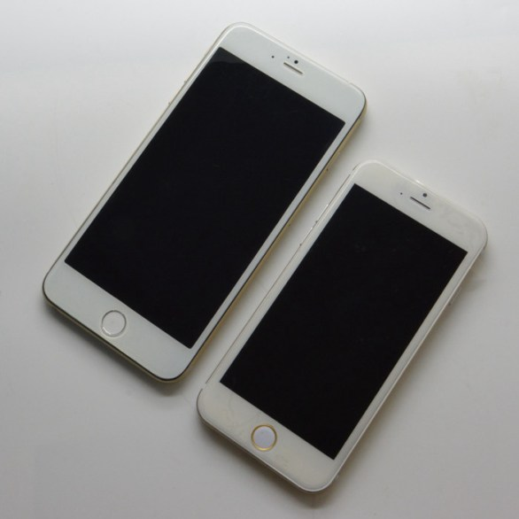 iPhone6-comp-2