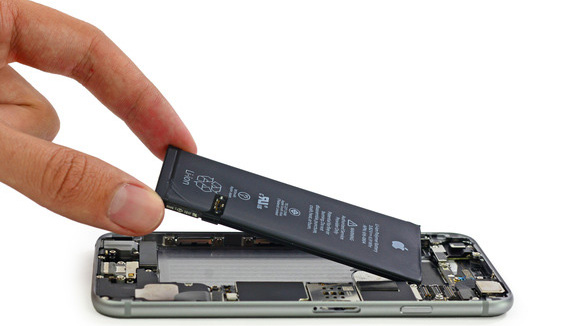 iphone-6-ifixit