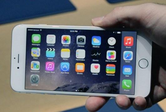 iphone-6-plus-128gb-fallo-2