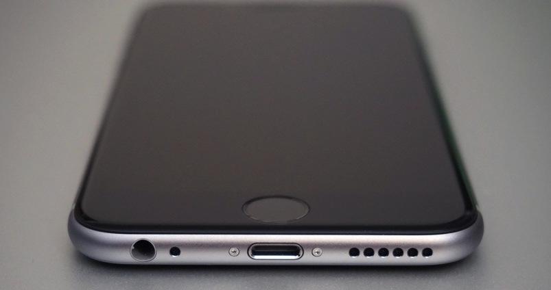 iphone-6-s-puertos