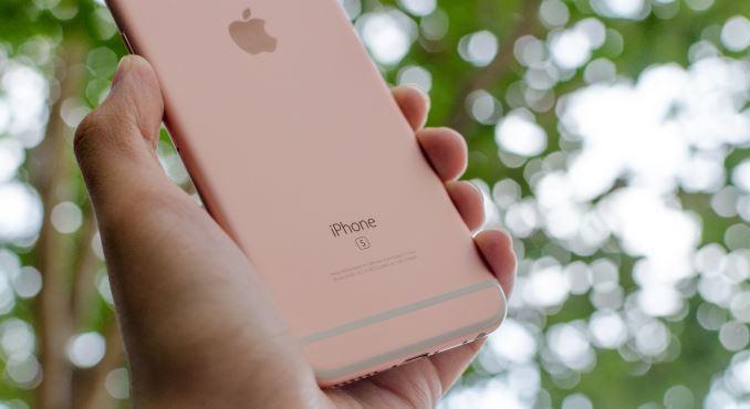 iphone-6s-anandtech-prueba-rendimiento-1